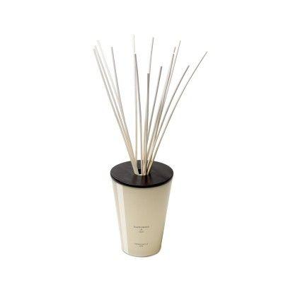 Mikado Black Orchid & Lily - 3000 ml - pack Complet - Cereria Molla 1899 Cereria Molla 1899 - artisanal