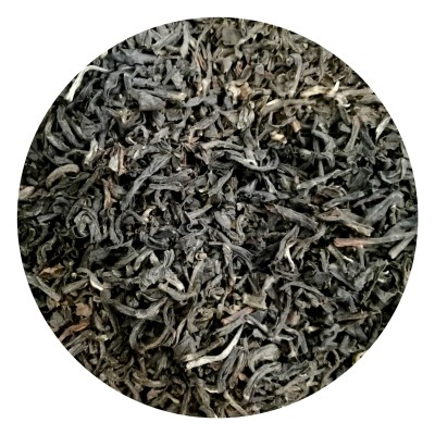 Chine Golden Yunnan FBKT - artisanal