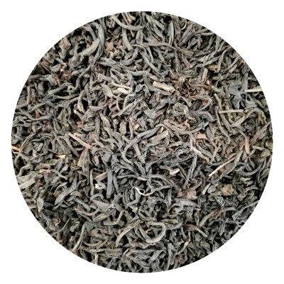Thé noir sélection spéciale FBKT - artisanal