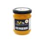 Honey all flowers - hive Chanteloup Rucher du Chanteloup - artisanal