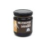 Honey exceptional chestnut harvest Rucher du Chanteloup - artisanal