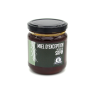 Honey of exception of Fir, natural, artisanal