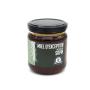 Miel d'exception récolte de Sapin Rucher du Chanteloup - artisanal