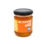 Honey of exception harvest of Orange tree Rucher du Chanteloup - artisanal