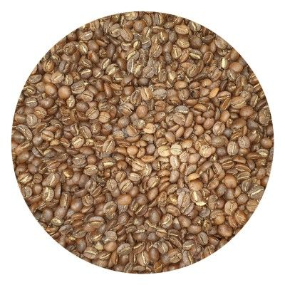 Café Titus Rwanda Le Black Pearl - artisanal