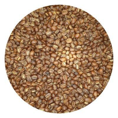 Café Ethiopie Negele Gorbiti Le Black Pearl - artisanal