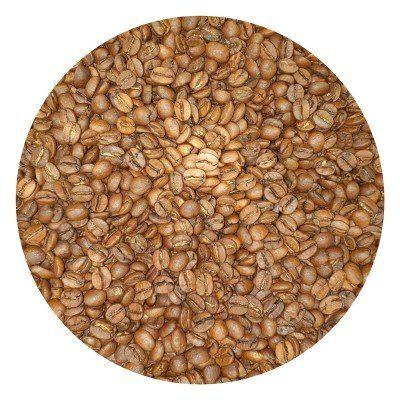 Café Brésil Mogiana Le Black Pearl - artisanal