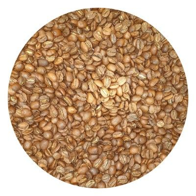 Café sélection Black Pearl Le Black Pearl - artisanal
