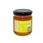 Miel d'exception récolte de Citronnier Rucher du Chanteloup - artisanal