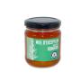 Honey of exception harvest of Romarin tree Rucher du Chanteloup - artisanal