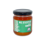 Miel d'exception récolte de Romarin Rucher du Chanteloup - artisanal
