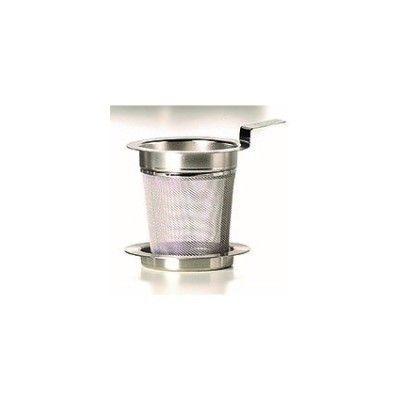 Filtre à thé 6 cm  - artisanal