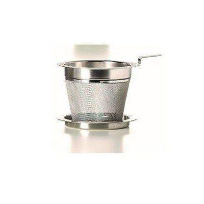 Filtre à thé 7 cm  - artisanal