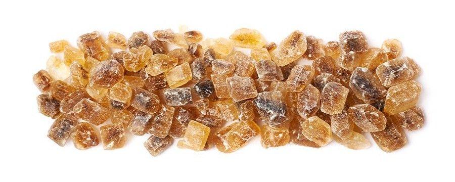 Miel Bonbon Artisanal %separator% Arôme et Colorant Naturel