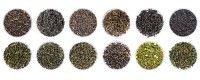 Natural tea %separator% FBKT artisanal