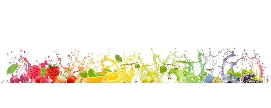 Pom'Aubel %separator% Jus de fruits 100% artisanal