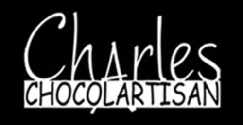 Chocolartisan
