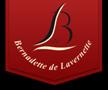 Bernadette de Lavernette