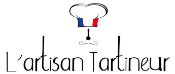 L'artisan Tartineur